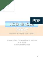 ICD9CM-2007d8