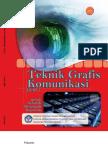 Kelas12 Teknik Grafis Komunikasi