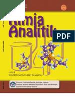 Kelas Smk Kimia-Analitik Adam Wiryawan