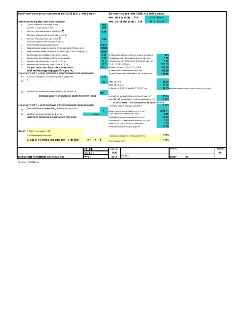asme b 31.3 latest edition pdf