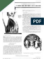 19280706 Nuevo Mundo Revista Alumna Otero