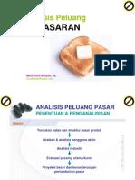 3-analisis-peluang-pasar