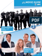 Jan 2012 Guide FILM MBC2