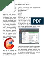 Manual Básico para Windows