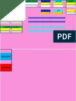 Calculator Fractie (pentru a functiona Do Download)