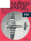 Airfix how to build hawker typhoon mk vehicles aircraft camouflage and markings 4 hawker tornado typhoon tempest fandeluxe Gallery