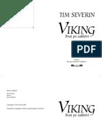 Viking Www