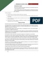 S03 Organizacion Del Tiempo