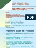 0523a_SIMIONI_AnalisiSollecitazioni1