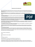 Beekeeping-14945.Aspx [PDF Library]