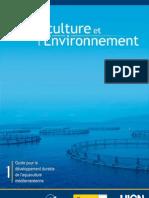Aqua1 Interactions Environnement Fra