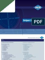 SniperLine_Handbuch