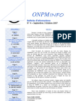 ONPMInfo4