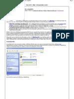 Driver for ADS MCE DualTuner-HDTV NTSC PCI MCE-4000-EF
