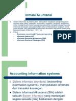 1 Kuliah 03 Accounting Information Systems
