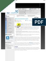 Aztech MDP3858V-AV-NZ Modem Drivers for Windows