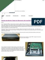 AZTECH MDP3880SP-W MODEM DRIVERS WINDOWS