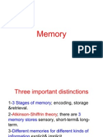 b2-memory