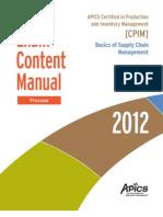 11-793-ECM-CPIM-BSCM-Preview-R02