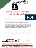 yovoy_manis_19_febrero_2012_No_reforma_laboral