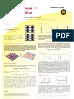 D. van Oosten, P. van der Straten and H.T.C. Stoof- Quantum phases in an optical lattice
