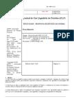 nbr 15523 - abnt - projeto revisão - central de gas liquefeito de petroleo