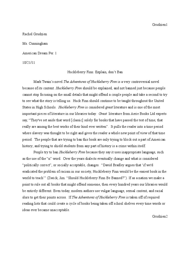 Comparative essay two cities