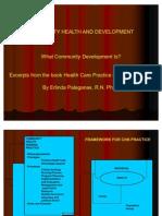 chn-concepts-1220707432475430-8