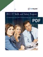 2011_SalaryReport
