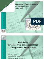 audit delay2