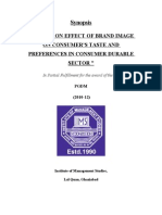 Govind Dissertation