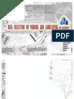 Parking & Landscape