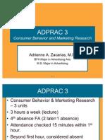 ADPRAC3lec_1