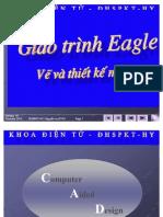 Giao_trinh_ve_mach_DT