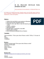 Dossier _Claves Del Racaso Escolar_4