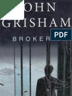 John.Grisham.-.Brokeris.2005.LT