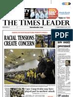 Times Leader 02-19-2012