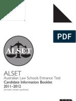 ALSET_CIB_2011
