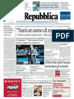 La.repubblica.19.02.2012