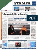 La.stampa.19.02.2012