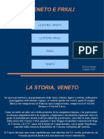 Iter- Storia (Longobardi)