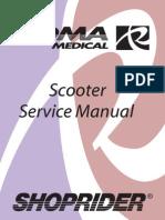 tgb wiring schematics    tgb    service manual 101s  bh1  303r 50  br1  delivery     tgb    service manual 101s  bh1  303r 50  br1  delivery