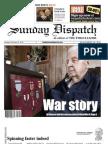 The Pittston Dispatch 02-19-2012