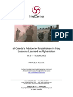 Qaeda Guerrilla Iraq v1 0