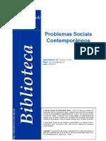 Prob Sociais Contemporaneos Prosperosilva