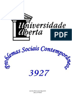 ProblemasscResumoLeontina_Agostinho