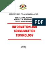 sp_ict2006