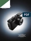 DP1x 2010 Catalog