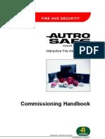 Commissioning Handbook Key1c6