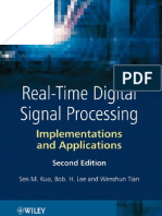 0470014954Real-Time Digital Signal B